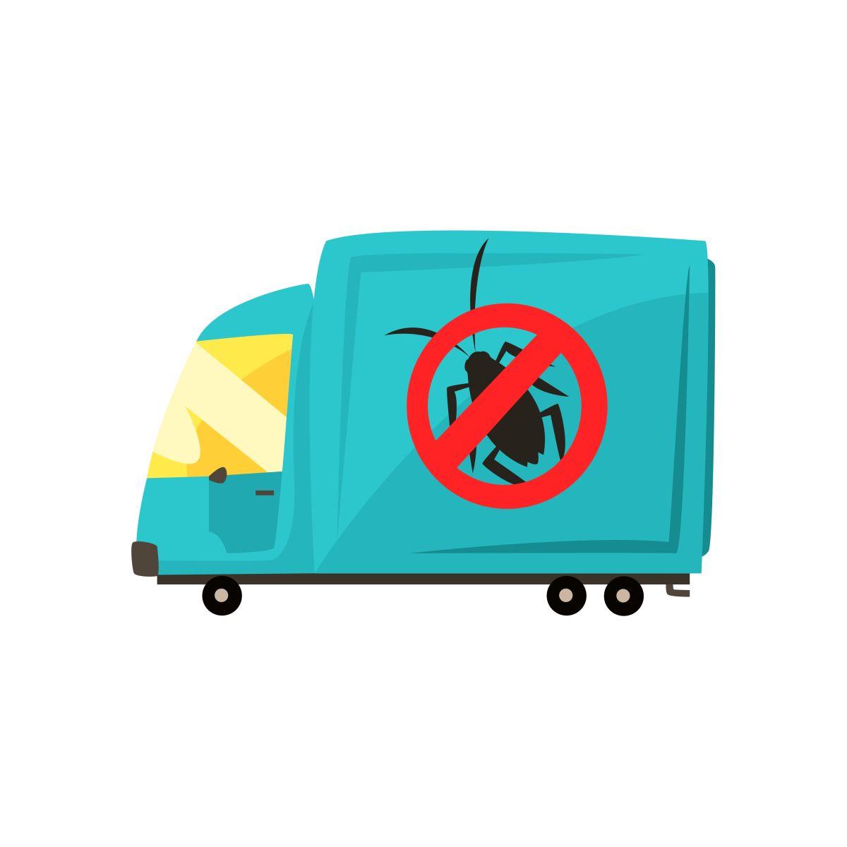 Quel Produit Pour Tuer Les Blattes traitement anti cafards et blattes nice, antibes, cannes et